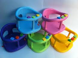 bathtub ring for babies rmrwoods house bathtub ring for baby ideas