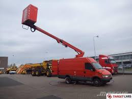 Iveco -daily-50c13-w-gsr-skyking-sa125ra-work-lift-12-5m - Truck ... 47 M5 Xxt Truck Mounted Concrete Pump Liebherr Mounted Knuckle Book Crane 63 Elliott V60f Truckmounted Boom Lift For Sale Or Rent Lifts China Hyundai With 10 Ton Lifting Capacity Aerial Platform Overhead Working 14m Isuzu Truckmounted Telescopic Boom Lift Allterrain P 210 Bk Palfinger Nissan Cabstar Editorial Stock Photo Image Of Mini Nobody 83402363 Cte Z212jh Cherry Picker Hire Prolift Access Transporting Materials Lorry 11 Meters Xcmg 18m Articulated Truckfolding Boomaerial Work Articulated Hydraulic Max 227 Kg 192