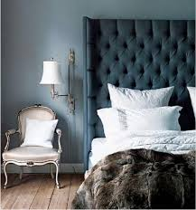 Roma Tufted Wingback Bed King by Awesome Tufted Wingback Headboard King Ideas Headboard Inspirations