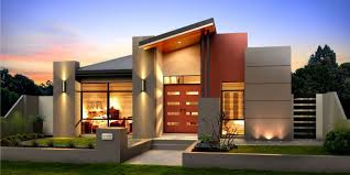 104 Contempory House Australian Inspired Single Story Contemporary Pinoy Designs Pinoy Designs