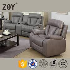 Decoro Leather Sectional Sofa by Decoro Furniture Decoro Furniture Suppliers And Manufacturers At