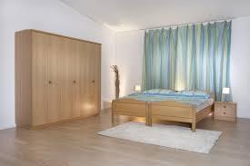 schlafzimmer 940 in eiche möbel ryter