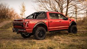 This 520 HP Ford F-150 Raptor Truck Got A Hefty Dose Of German Flair Lifted Ford Raptor Ecoboost Winnipeg Mb Custom Trucks Ride 2010 F150 Svt Titled As 2009 Truck Of Texas 2014_white_raptor_i1_leftsidejpg 16001061 Httpswwwyoutube Race Forza Motsport Wiki Fandom F22 Truck To Be Auctioned At Okosh 2017 2018 Pickup Hennessey Performance The Supermega Is A Custom Super Duty Build Fords First Drive Epic Baja Monster Slashgear Supercrew Look I Wasnt Ready For How Good Is On Twisty Roads Review Most Insane Truck You Can Buy From A Vinyl Tricks Avery Corflow Vinyl Wrap