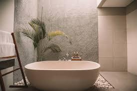6 ideen für ein modernes badezimmer kreativliste de