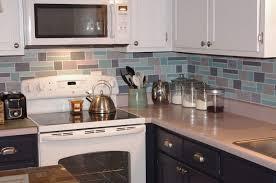 kitchen backsplashes faux painting decorative painted kitchen