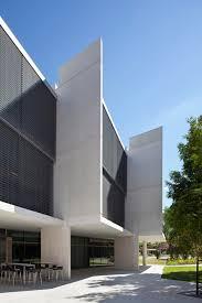 100 Richard Kirk Architect ABC Headquarters Bookmarc