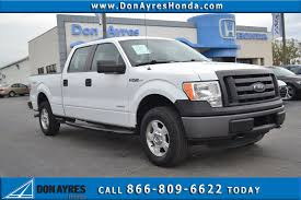 Pre-Owned 2012 Ford F-150 XL 4D SuperCrew Near Fort Wayne #P80825A ... 2012 Used Ford Super Duty F250 Srw 4wd Reg Cab 137 Xl At Roman F350 Stake Body Truck For Sale 569490 Preowned Ford F150 2d Standard In Ashland 132371 F 150 Tarmac Photo Image Gallery For Truck Custom For Sale Classiccarscom Cc1166194 Big Sexy Becomes An Internet Superstar Fordtruckscom King Ranch Crew Pickup San Antonio Svt Raptor R Addonreplace Gta5modscom 2wd Long Bed Xlt Rev Motors Serving Portland Iid 185103 Port Orange Fl Ritchey Autos Lariat 4x4 Ecoboost Longterm Update 1 Motor Trend