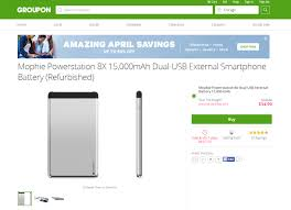 Mophie Promo Codes : Fire Store Coupon Codes Intertional Asos Discount Codes November 2019 How To Work With Coupon Codes Regiondo Gmbh Knowledge Base Pic Scatter Code Online Pizza Coupons Pa Johns Mophie Promo Fire Store Carriage Hill Kennels Glenview Get Oem Parts Gap Uae Sale 70 Extra 33 Promo Code Perpay Beoutdoors Discount American Eagle Outfitters Coupons Deals 25 To Use Goldscent Coupon For Shoppers By Asaan Offers Off Nov