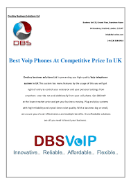 Voip Phones Uk Cisco Ip Phone 7821 2 Line 100 Multiplatform Voip Best Providers Uk Top 10 Comparison 30 Free Magazines From Iprtexcouk Hosted Pbx Service Europe Three Simuk 42 Desnations 12gb Data Only Prepaid Sim Systems Voice Over In Stourbridge Definitions Providers Cloud Business Suffolk Norfolk Essex Cambridge Chicane Internet Voipcheap Android Apps On Google Play Cheap Intertional Calls Ringcentral Calling Bundles Pebbletree