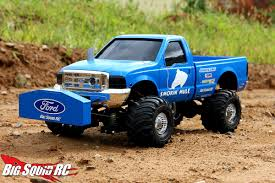 100 Rc Diesel Trucks Event Coverage Central Illinois RC Pullers Big Squid RC RC