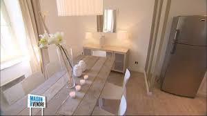 decoration maison a vendre maisonavendre sandr 20130904 5227556314ce1 676x380 1