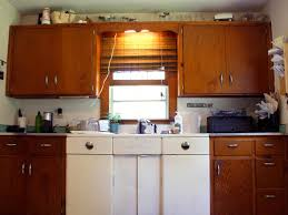 1950S Kitchen Cabinets Cozy Design 9 Run My Renovation A Makeover Designed By You