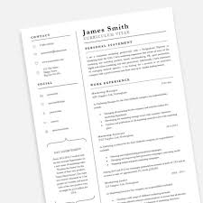 Free Achiever Pofessional CV Resume Template In Microsoft ... Kallio Simple Resume Word Template Docx Green Personal Docx Writer Templates Wps Free In Illustrator Ai Format Creative Resume Mplate Word 026 Ideas Modern In Amazing Joe Crinkley 12 Minimalist Professional Microsoft And Google Download Souvirsenfancexyz 45 Cv Sme Twocolumn Resumgocom Page Resumelate One Commercewordpress Example