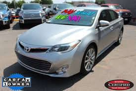 Certified Pre-Owned 2015 Toyota Avalon XLE Touring Sedan In Santa Fe ... Certified Preowned 2018 Ram 1500 Slt 25075 Roundrock Kia Enterprise Car Sales Certified Used Cars Trucks Suvs Preowned 2016 Toyota Tacoma Sr5 Double Cab 4wd V6 Top For Sale Nissan Frontier Sv Crew Pickup In Tifiustruckssuvsforhcarsalescomed Grand Prix Dealer Inventory Haskell Tx New Gm Around My Area Luxury Mercedesbenz Cla 250 For Near Los Angeles Honda Phoenix Az Valley One Owner Free Carfax 2017 Ram 2500 Lone Suvs