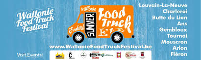 Wallonie Foodtruck Festival — Ville D'Arlon Food Truck Festival Arlington Park Fotografii De La Spotlight I 2018 Nwradu Blog Atlantic City Home Place Milford 2016 At Eisenhower Bordeaux Au Chteau La Dauphine Terre Vins Truck Rec0 Experimental Stores Igualada Capital Toronto Cafe Lilium Trucks Fight Cold Economy Safety Bill Truffles To Die Coolhaus Pictures Getty Images Greensboro Dtown Nest Eats Fried Chicken W The Free Range Nest Hq Meals On Wheels Campus Times