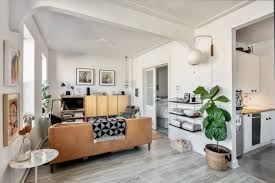 100 Nyc Duplex Apartments New York City Apartments What You Can Buy What You Can Rent