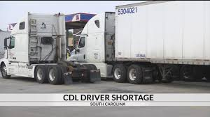 SC Lawmakers Trying To Solve CDL Driver Shortage In The State North Charleston Ray Walker Trucking Sc Nc Contract Carrier Ga Company Carolina Tank Lines Inc Burlington Rays Truck Photos Tanker Salary Mfx Ftl Trucking Companies Service Full Load Kerns Since 1933 Cporation Wilmington Petroleum Transport Pilot Mountain Driving Jobs By Location Roehljobs A Good Living But A Rough Life Trucker Shortage Holds Us Economy Gp Competitors Revenue And Employees Owler Profile