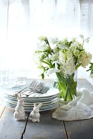 Full Size Of Amusing Table Decorations For Spring Centerpieces And Ideas Remarkable Inexpensive Archived On