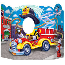 Fire Trucks Photo Prop | BirthdayExpress.com Caillou English 2015 Cartoon Gilbert Gets Caught Up A Tree And To Caillous Delight Fire A New Member Of The Family With Subtitles Video Party Favors Fire Truck Ideas Zombie Trucks Photo Prop Birthdayexpresscom Kenworth Wrecker Coloring Page Wecoloringpage Idcai2504 Lights Sounds Firetruck Red Toys Games Easy Cheap Paper Straw Witch Brooms Halloween Mediacom Tv Movies Shows Jumbo Foil Balloon Favor Box 4pack In His Rcues Friends From Tree Park