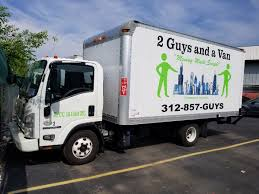 2 Guys And A Van Reviews   Transportation Services At 3047 N Lincoln ... About Us Two Men And A Truck The Classic Pickup Buyers Guide Drive Chamblee Reviews Two Men And Truck Twomenandatruck Hashtag On Twitter Facebook Etobicoke Fleet Graphics Sbw Man And Van Milton Keynes Removals Easy Van Guys Richmond Va Best Image Brstown Muslim Single Men Free Love Dating With Sweet People Sage Driving Schools Professional