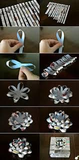 293 Best Ribbon Crafts Images On Pinterest