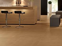 laminated stoneware wall floor tiles with wood effect oaks by
