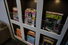 Interior Decorating Magazines Australia by Room Top Waiting Room Magazines Design Decor Cool And Waiting