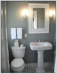 Kohler Bancroft Single Hole Pedestal Sink by Kohler Archer Pedestal Sink U2013 Meetly Co