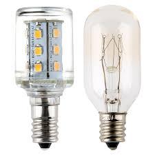 t7 led bulb 10 watt equivalent candelabra led bulb 120 lumens