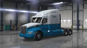 PETERBILT 579 LONG HAUL TRUCKING SKIN V1.0.0 MOD - American Truck ... H2 Fuel Cell News On Twitter The Battle For Longhaul Trucking Long Haul Trucking Distance Local Longhaul Warehousing Crossdocking Exhaustion Is A Serious Problem Truck Drivers Heres Our First Look At Uber Freight Ubers Innovation Drives Us Youtube Companies Shipping Volvo Trucks Debuts New In Mexico With Vnl Series Lht Mag Final Hires By Issuu Aug15 Lht American Ron Adams Book