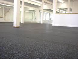 tile ideas wood grain rubber flooring outdoor rubber mats home