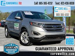 100 Trucks For Sale Knoxville Tn Cars Well LLC Newport Sevierville TN New Used Cars