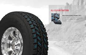 Yokohama Tire Corp. | Yokohama Tire Corporation Allterrain Tire Buyers Guide Best All Season Tires Reviews Auto Deets Truck Bridgestone Suv Buy In 2017 Youtube Winter The Snow Allseason Photo Scorpion Zero Plus Ramona Pros Automotive Repair 7 Daysweek 25570r16 And Cuv Nitto Crosstek2 Uniroyal Tigerpaw Gtz Performance Dh Adventuro At3 Gt Radial Usa
