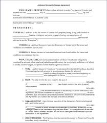 Template: Lease Agreement Template Truck Driver Contract Agreement Template Lovely Preview Owner Trailer Lease Quick Best S Of Mercial Operator Form Trucking Free Forms Photos Of Sample Company 38 Beautiful Azanus 33 Advanced Food R84670 Si Tricities Templates Unusual Commercial Washington Elegant Rental And Rhdoomus Rhcdigitalmagcom 50