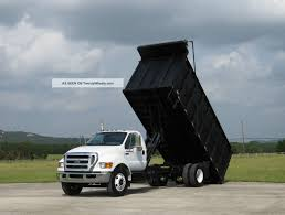 2008 Ford F750 Brush Trash Landscape Roofer Dump Truck 20 ' 2017 Ford Dump Trucks In Arizona For Sale Used On 1972 F750 Truck For Auction Municibid 2018 Barberton Oh 5001215849 Cmialucktradercom Tires Whosale Together With Isuzu Ftr Also Oregon Buyllsearch F450 Crew Cab 2000 Plus 20 2016 F650 And Commercial First Look Dump Truck Item L3136 Sold June 8 Constr Public Surplus 5320 New Features On And Truckerplanet Dump Trucks For Sale
