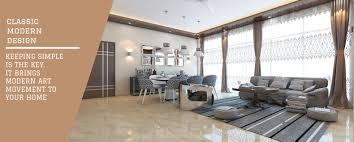 100 Modern Home Interior Design Photos Intradecorcom