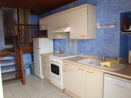cuisine rully gîte n 267 à rully saône et loire