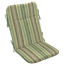 furnitures fred meyer outdoor furniture cushions adirondack