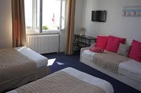 chambre 4 personnes chambre supérieure familiale avec vue sur l océan chambres d