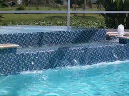 Best Pool Waterline Tile by Luvtile Home Luvtile Pool Tile