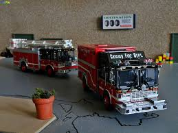 Chicago Fire Department Squad 1 And 2A | 1:64 Scale Chicago … | Flickr Cfd Truck 47 Ambulance 13 Rollout Youtube Chicago Fire Department Responding Wallpaper On Markintertionalinfo Engine 119 Chicagoaafirecom Poochamungas Every Goddamn Day 0218 Week 1 I Asked God 51 Spartan Erv Il 21311501 Firefighterparamedic Libertyville Illinois Deadline April 29 18 Pierce Tower Ladder 54 For Gta San Andreas Vitesse Mack Pump 4301 143 Scale Wbox