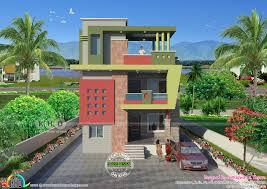 100 Duplex House Plans Indian Style North House Plan Kerala Home Design Bloglovin