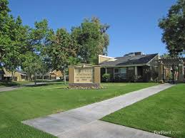 Bigby Villa Apartments, Fresno CA - Walk Score Hyde Park Apartments In Fresno Ca Casa Del Rey Parc Grove Commons Apartment Homes Senior Ca Decor Idea Stunning Beautiful At Ridge Heron Pointe California Is Your Home Canberra Court When Syria Came To Refugees Test Limits Of Outstretched Housing Authority Careers