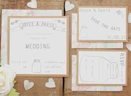 34 Photographs Rustic Wedding Invitation Sets Famous