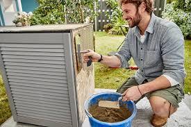diy outdoor küche selbst bauen