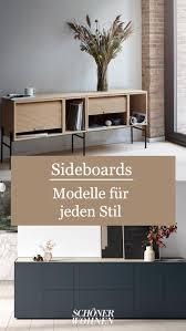 sideboards für wohnzimmer schlafzimmer flur in 2021
