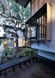 100 Bark Architects Marcus Beach House By KARMATRENDZ