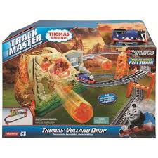 Tidmouth Sheds Deluxe Set by 17 Thomas Tidmouth Sheds Toys R Us Molly Thomas And Friends