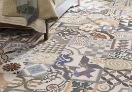 5 inspirational mediterranean tile ideas homeflooringpros