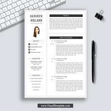 Template: Resume Template Word Mac Download Blank Templates ... 005 Word Resume Template Mac Ideas Templates Ulyssesroom Pages Cv Download Cv Mplates Microsoft Word Rumes And For Printable Schedule Mplate 30 Leave Tracker Excel Andaluzseattle Free Apple Great Professional 022 43 Modern Guru Apple Pages Resume 2019 Cover Letter Best Instant Download Pc Francisco